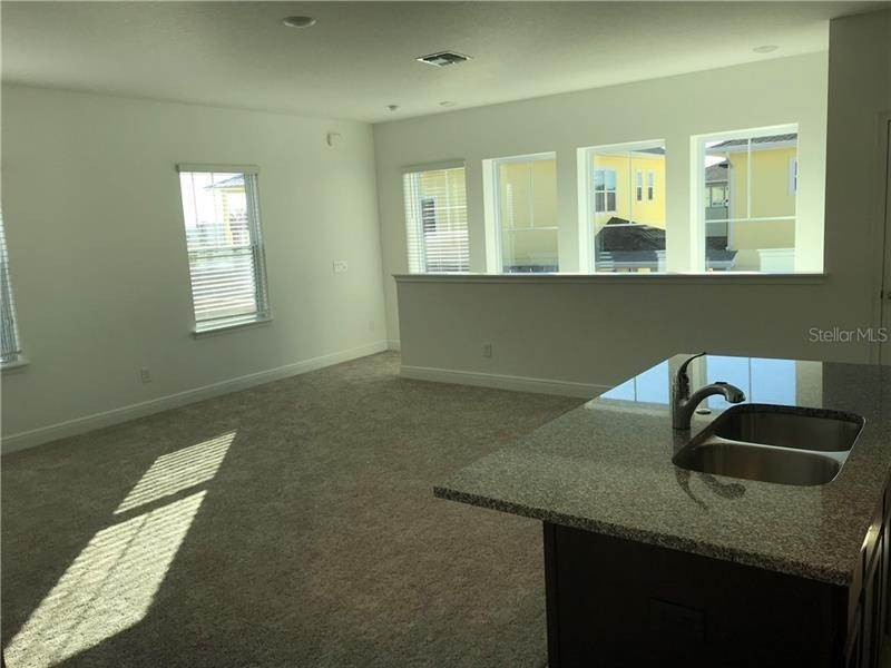2. Residential at 14146 GULLSTRAND AVENUE Orlando, Florida 32827 United States