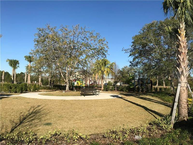 9. Residential at 14146 GULLSTRAND AVENUE Orlando, Florida 32827 United States