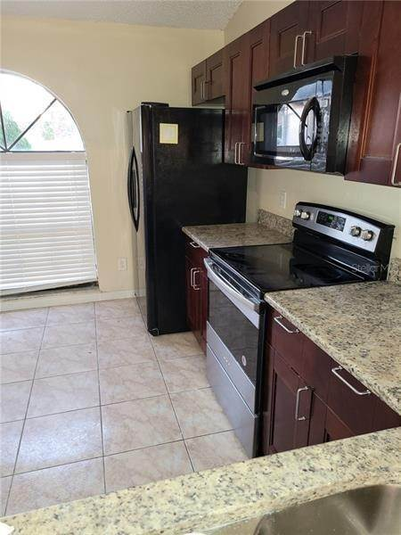2. Single Family Homes for Sale at 3133 ARROW DRIVE Kissimmee, Florida 34746 United States