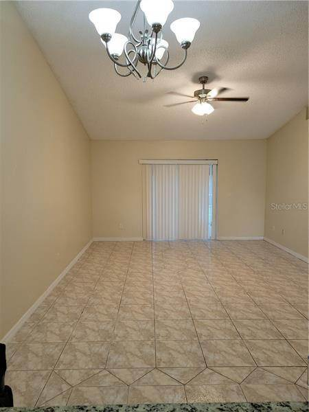 10. Single Family Homes for Sale at 3133 ARROW DRIVE Kissimmee, Florida 34746 United States