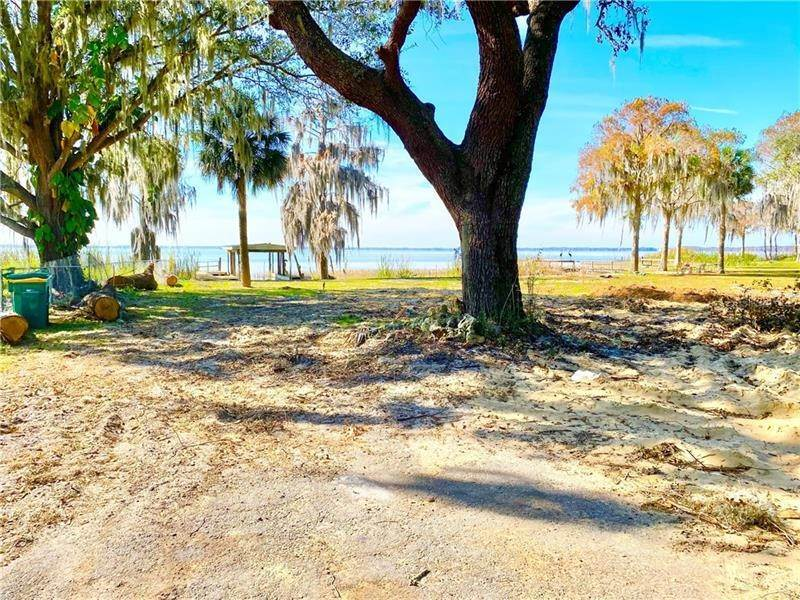 6. Land for Sale at 1200 NORTHSHORE DRIVE Eustis, Florida 32726 United States