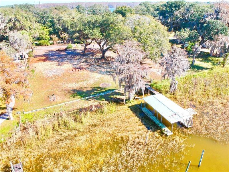 10. Land for Sale at 1200 NORTHSHORE DRIVE Eustis, Florida 32726 United States