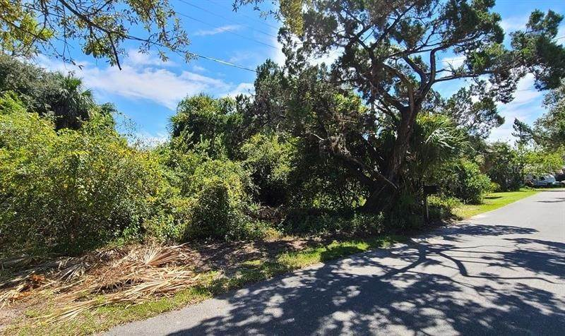 Land for Sale at BAY STREET Cedar Key, Florida 32625 United States