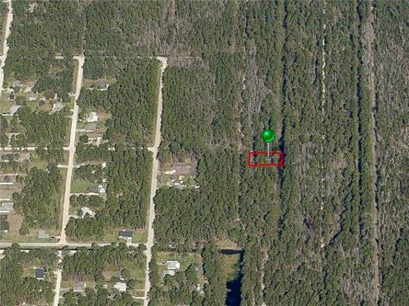 Land for Sale at 11TH AVENUE Deland, Florida 32724 United States