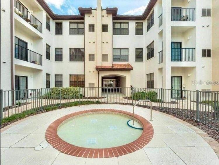 11. Condominiums for Sale at 5550 E MICHIGAN STREET 2228 Orlando, Florida 32822 United States