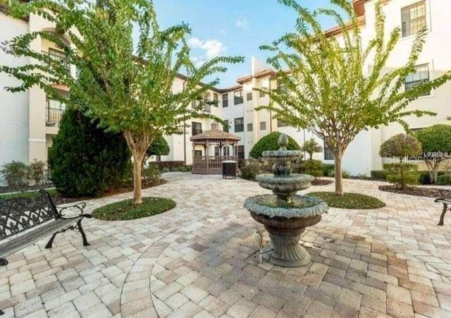 12. Condominiums for Sale at 5550 E MICHIGAN STREET 2228 Orlando, Florida 32822 United States
