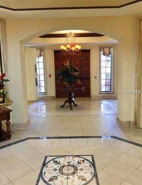 14. Condominiums for Sale at 5550 E MICHIGAN STREET 2228 Orlando, Florida 32822 United States