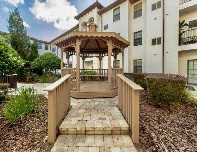 15. Condominiums for Sale at 5550 E MICHIGAN STREET 2228 Orlando, Florida 32822 United States