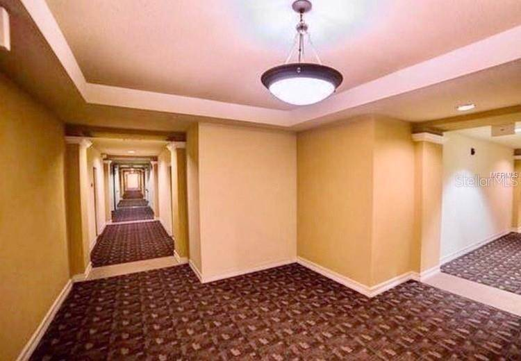 9. Condominiums for Sale at 5550 E MICHIGAN STREET 2228 Orlando, Florida 32822 United States