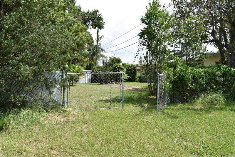 2. Single Family Homes for Sale at 12700 136TH STREET Largo, Florida 33774 United States
