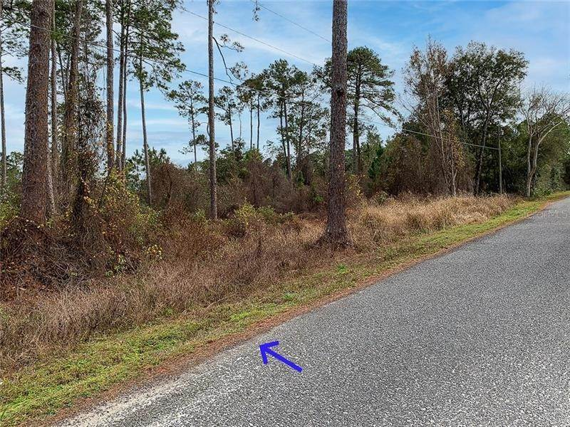 2. Land for Sale at 7TH AVENUE Deland, Florida 32724 United States
