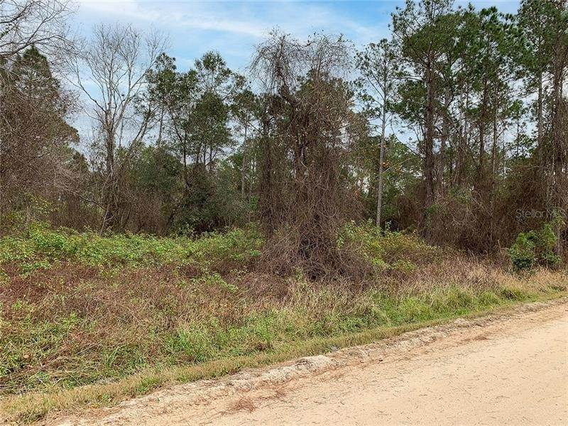 2. Land for Sale at 1233 EAST PARKWAY Deland, Florida 32724 United States