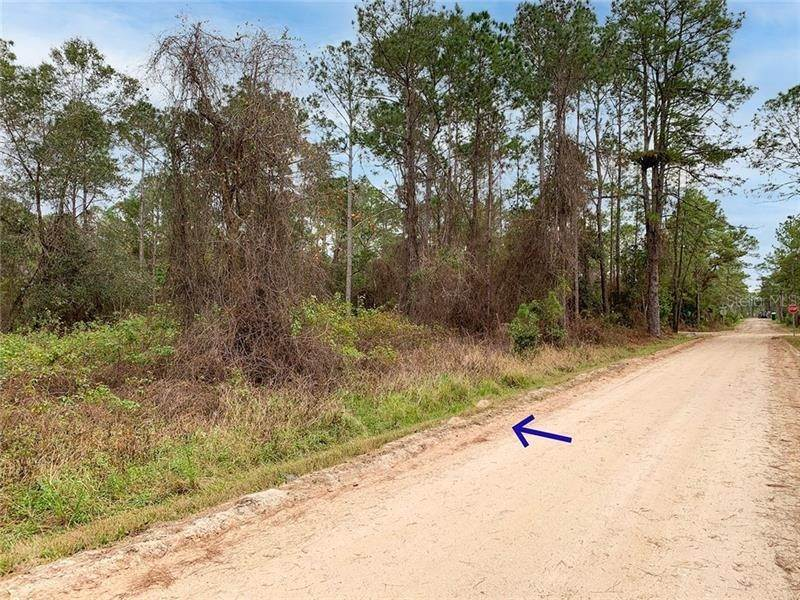 3. Land for Sale at 1233 EAST PARKWAY Deland, Florida 32724 United States