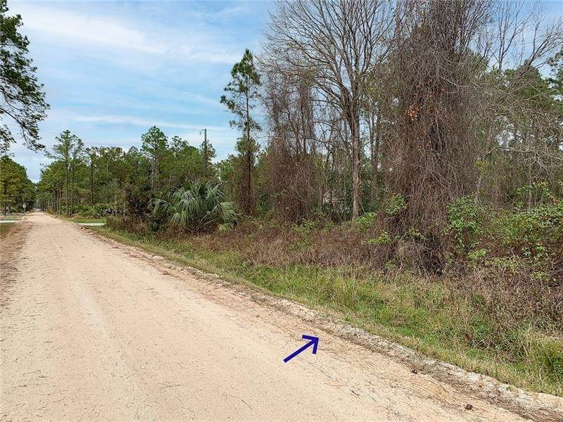 4. Land for Sale at 1233 EAST PARKWAY Deland, Florida 32724 United States
