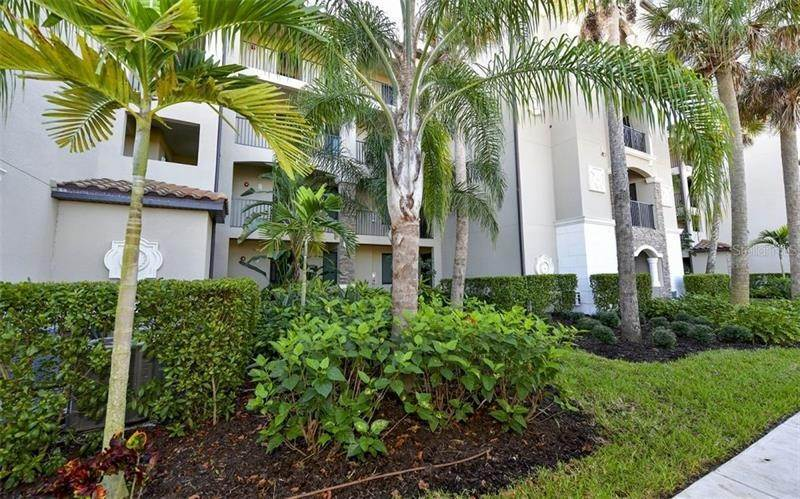 2. Condominiums at 16814 VARDON TERRACE 204 Bradenton, Florida 34211 United States
