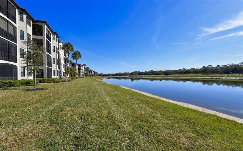 11. Condominiums at 16814 VARDON TERRACE 204 Bradenton, Florida 34211 United States