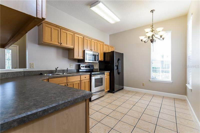 8. Single Family Homes at Address Not Available Orlando, Florida 32804 United States