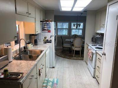 13. Mobile Homes for Sale at 784 CERVINA DRIVE Venice, Florida 34285 United States