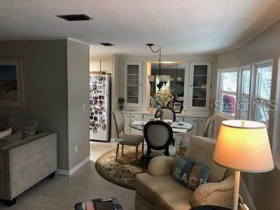 7. Mobile Homes for Sale at 784 CERVINA DRIVE Venice, Florida 34285 United States