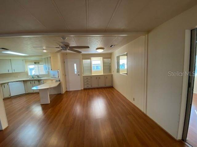 5. Mobile Homes for Sale at 3325 EVERGREEN ROAD 1690 Zellwood, Florida 32798 United States