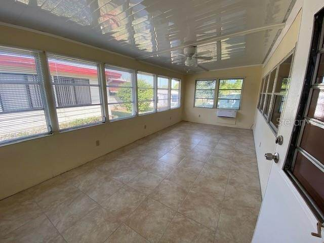 8. Mobile Homes for Sale at 3325 EVERGREEN ROAD 1690 Zellwood, Florida 32798 United States