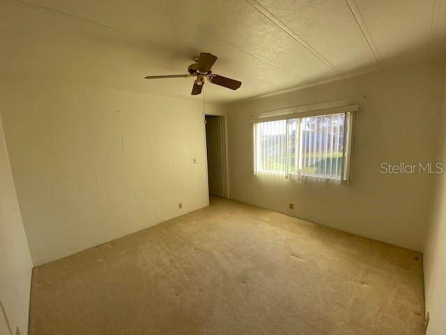 9. Mobile Homes for Sale at 3325 EVERGREEN ROAD 1690 Zellwood, Florida 32798 United States