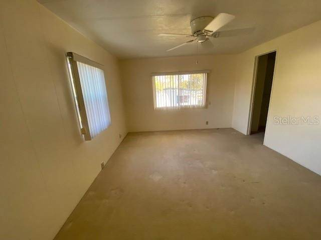 10. Mobile Homes for Sale at 3325 EVERGREEN ROAD 1690 Zellwood, Florida 32798 United States