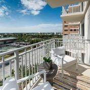 10. Residential at Address Not Available Tampa, Florida 33602 United States