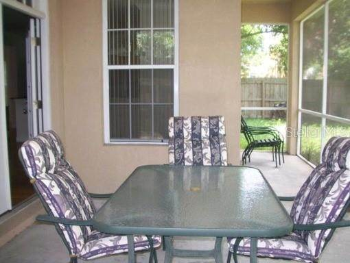 17. Single Family Homes at Address Not Available Tampa, Florida 33629 United States