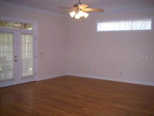 5. Single Family Homes at Address Not Available Tampa, Florida 33629 United States
