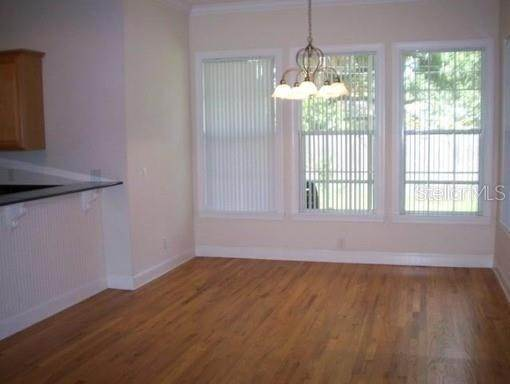 6. Single Family Homes at Address Not Available Tampa, Florida 33629 United States