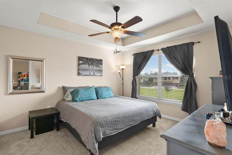 15. Condominiums for Sale at 2153 BETSY ROSS LANE St. Cloud, Florida 34769 United States