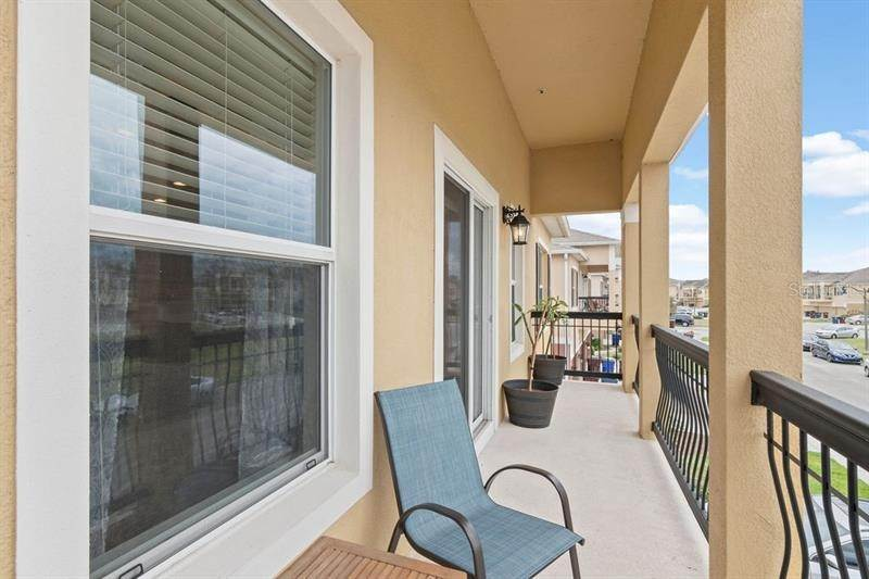 20. Condominiums for Sale at 2153 BETSY ROSS LANE St. Cloud, Florida 34769 United States