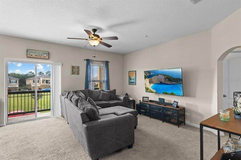 7. Condominiums for Sale at 2153 BETSY ROSS LANE St. Cloud, Florida 34769 United States