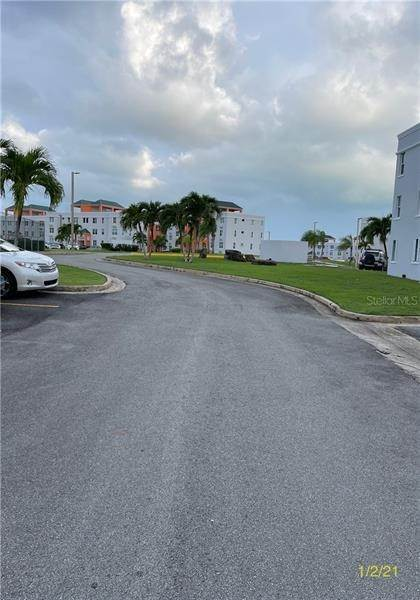 Condominiums for Sale at Address Not Available Fajardo, Puerto Rico 00738 Puerto Rico