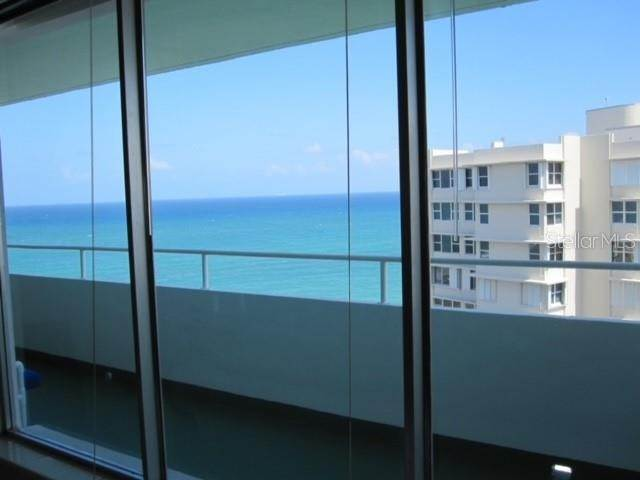 Condominiums for Sale at 4050 N OCEAN DRIVE 1703 Lauderdale By The Sea, Florida 33308 United States