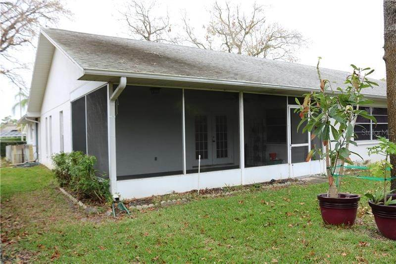18. Single Family Homes for Sale at 13632 WOODWARD DRIVE Hudson, Florida 34667 United States