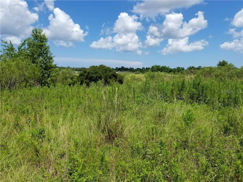 Land for Sale at 10440 BOLTON AVENUE Hudson, Florida 34667 United States