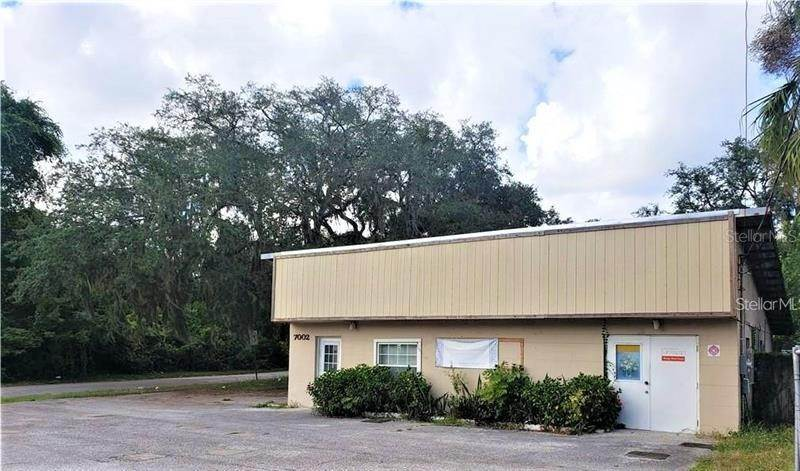 2. Commercial for Sale at 7002 E FOWLER AVENUE Temple Terrace, Florida 33617 United States