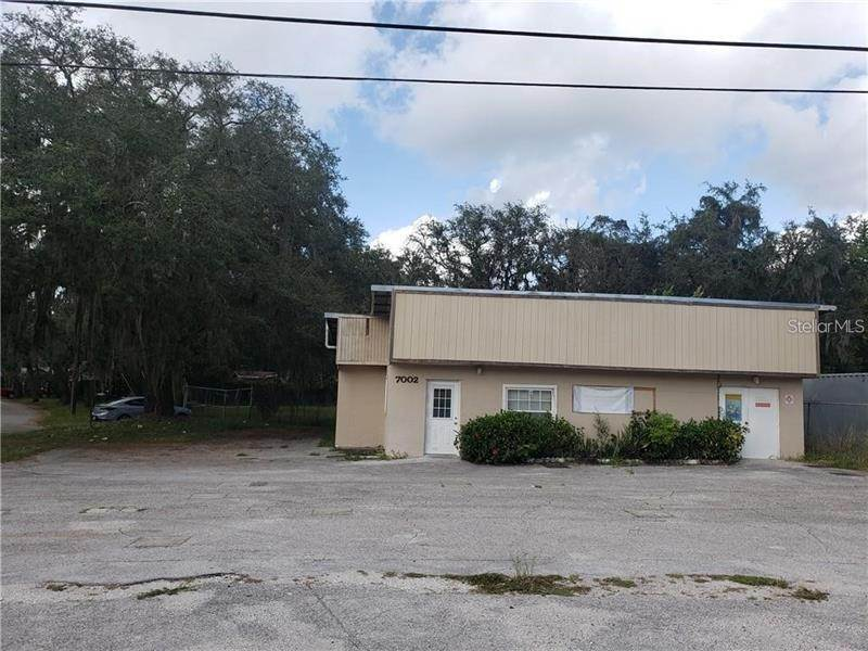 3. Commercial for Sale at 7002 E FOWLER AVENUE Temple Terrace, Florida 33617 United States