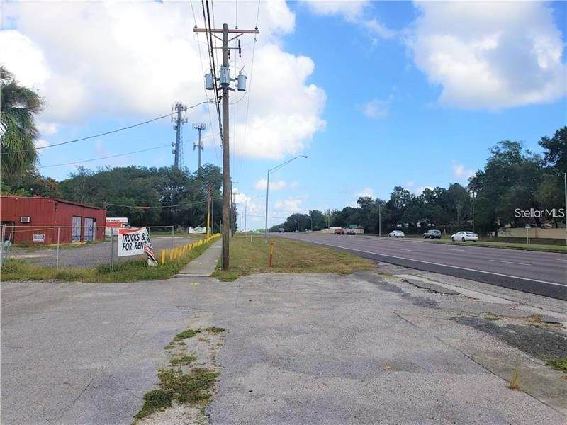 4. Commercial for Sale at 7002 E FOWLER AVENUE Temple Terrace, Florida 33617 United States