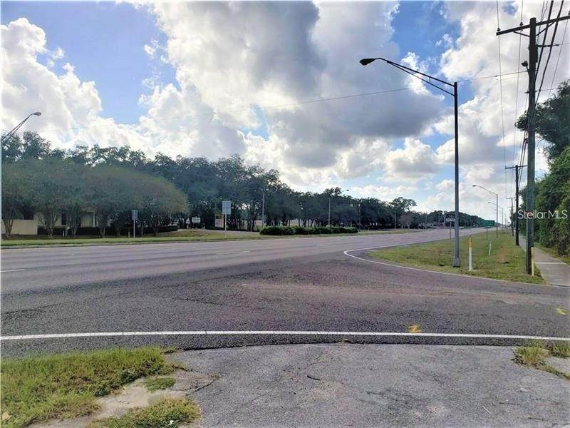 5. Commercial for Sale at 7002 E FOWLER AVENUE Temple Terrace, Florida 33617 United States