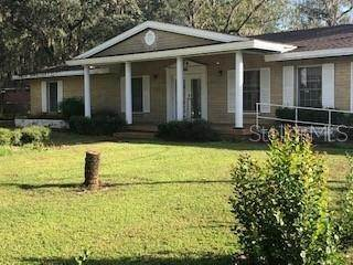 Single Family Homes for Sale at Address Not Available Williston, Florida 32696 United States