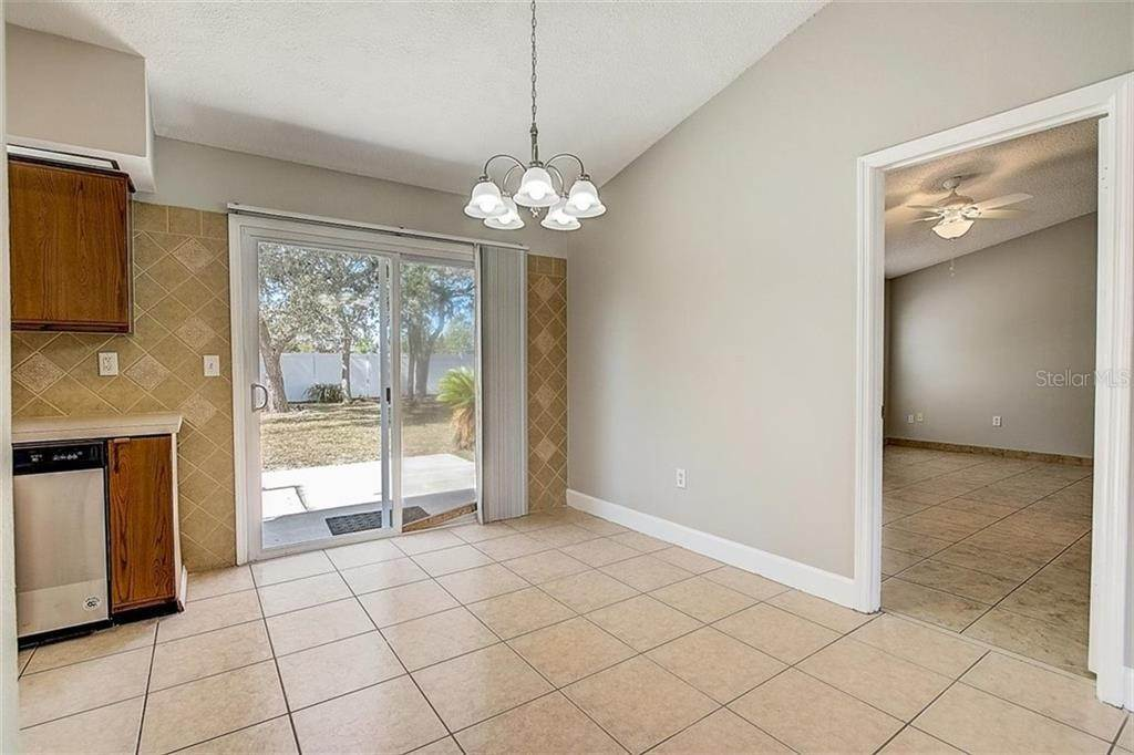 12. Single Family Homes for Sale at 4144 BALD EAGLE DRIVE Kissimmee, Florida 34746 United States