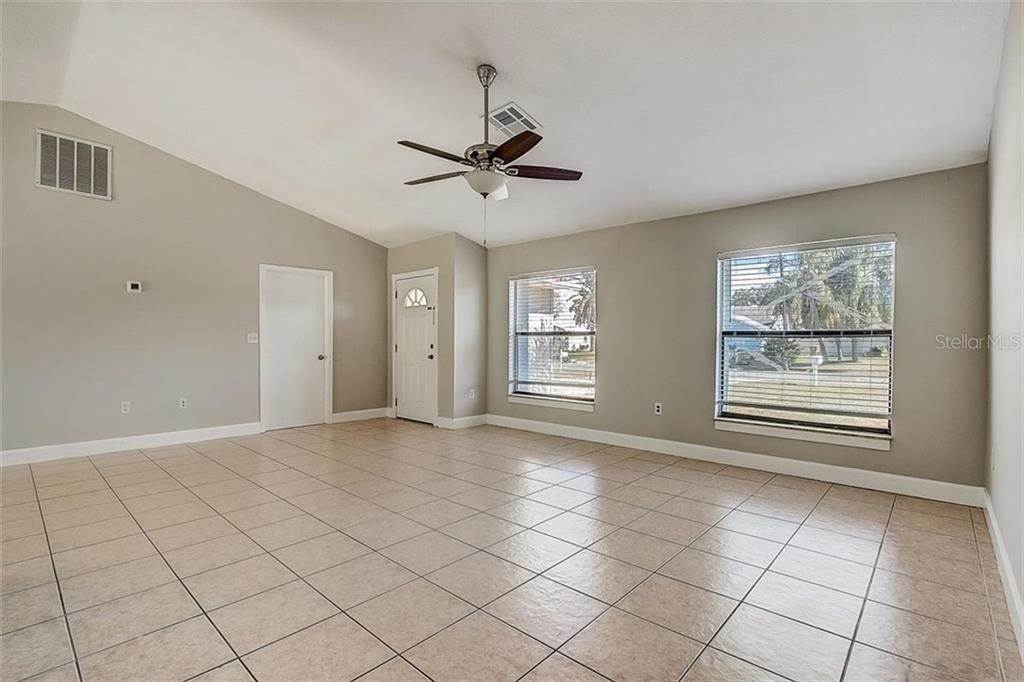 10. Single Family Homes for Sale at 4144 BALD EAGLE DRIVE Kissimmee, Florida 34746 United States