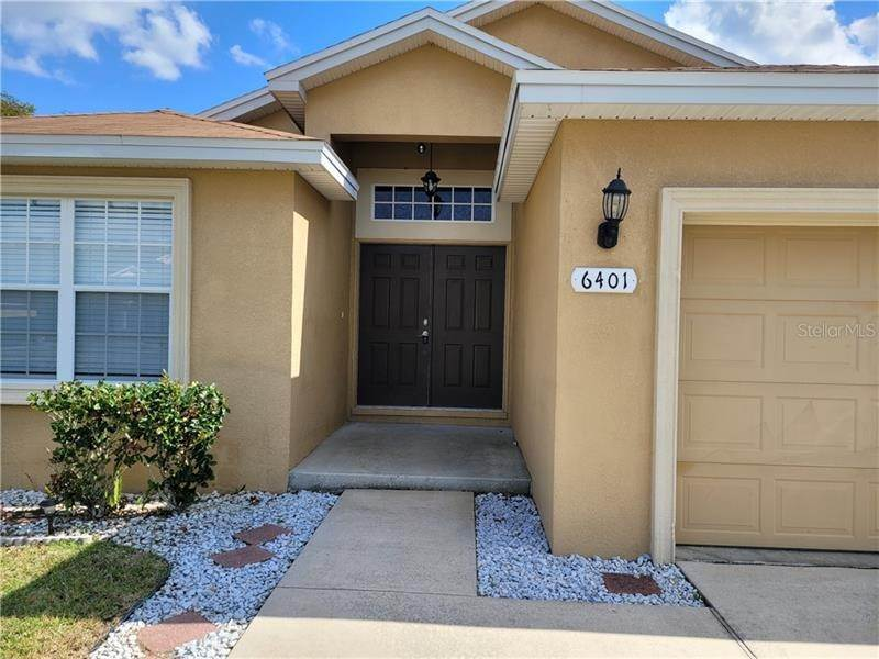 Single Family Homes at Address Not Available Zephyrhills, Florida 33541 United States