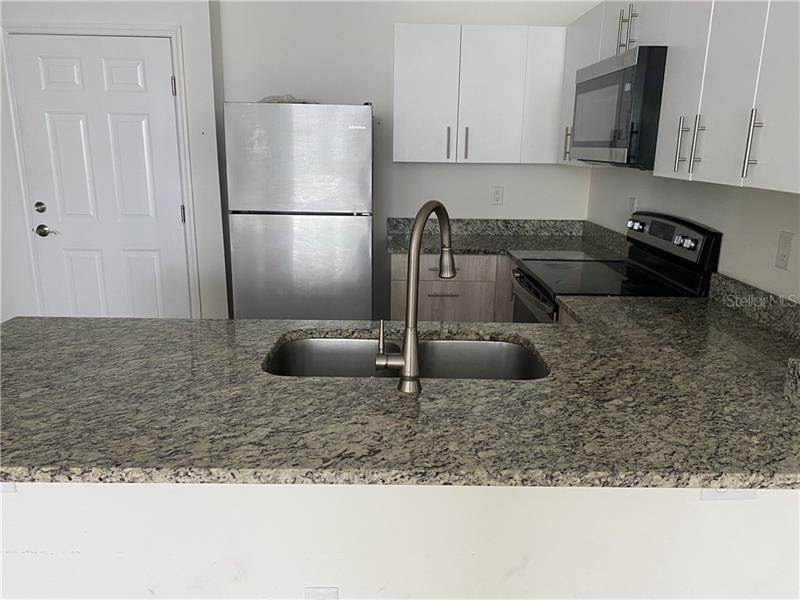 Condominiums en Address Not Available Belle Isle, Florida 32809 Estados Unidos