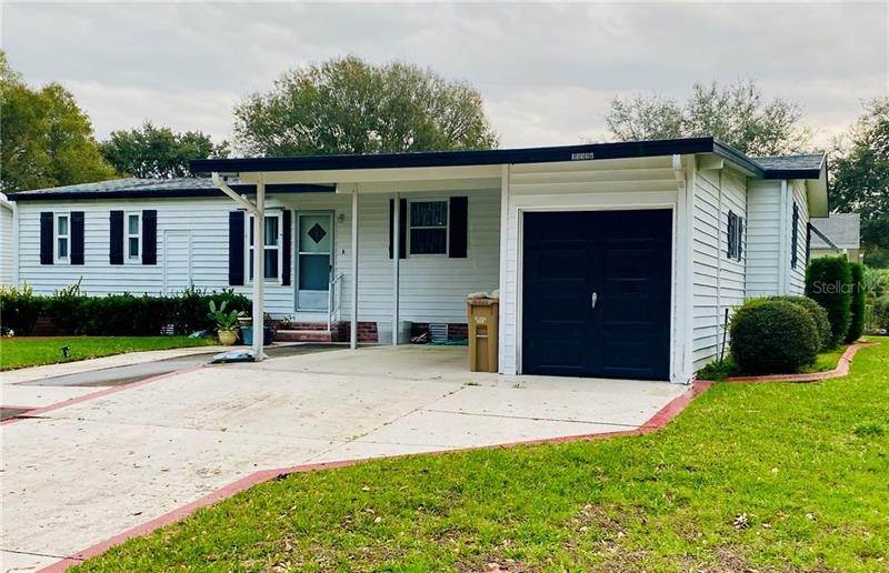 2. Manufactured Home for Sale at 25526 BELLE ALLIANCE Leesburg, Florida 34748 United States