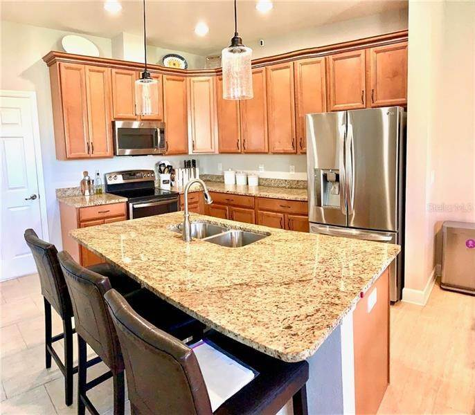 7. Single Family Homes for Sale at 8359 NANDINA DRIVE Sarasota, Florida 34240 United States