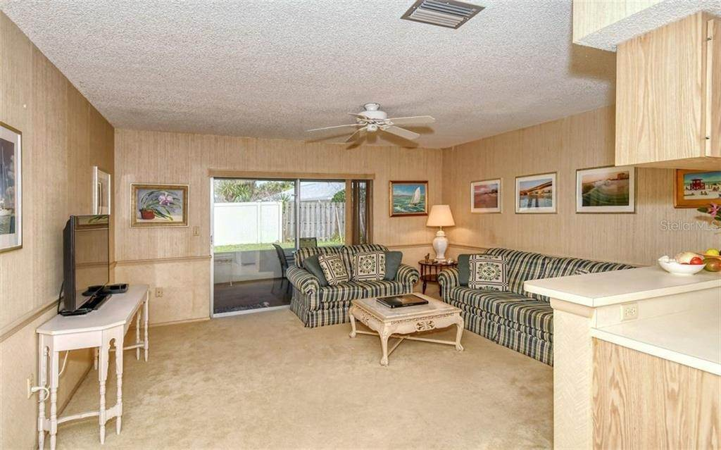 14. Single Family Homes for Sale at 3635 KINGSTON BOULEVARD Sarasota, Florida 34238 United States